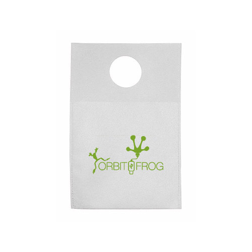 home_herbal_product1